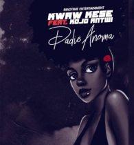 Kwaw Kese ft. Kojo Antwi – Dadie Anoma