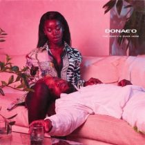 Donae'o – The Party's Over Here