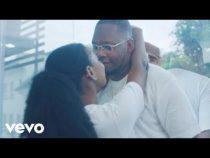 [Video] Ajebutter22 – Lagos Love