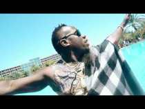 [Video] Duncan Mighty – All Belongs To You