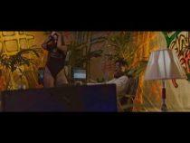 [Video] King Perryy ft. Teni – Murder