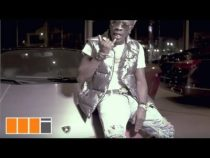 [Video] Shatta Wale – Swizz Bank