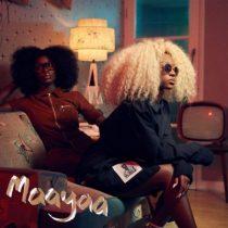 Juls ft. Santi & Tiggs Da Author – Maayaa