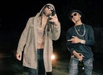 TY Dolla $ign ft. Wizkid – For The Crew