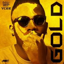 Ycee ft. BeatsByKarma – Gold