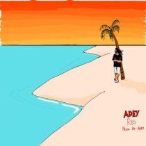 Adey – Red (Prod. Adey)