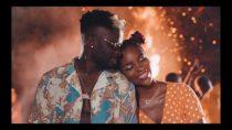 [Video] DJ Ecool – Personally