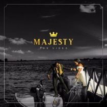 [Video] Peruzzi – Majesty (Starring Cee-C and Larry Gaaga)