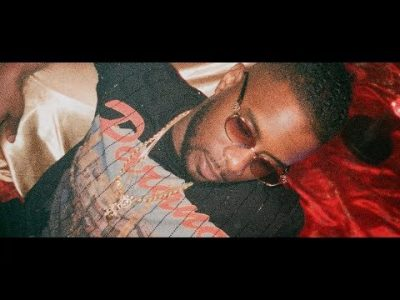 [Video] Maleek Berry – Flashy