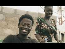 [Video] Tspize ft. Sarkodie – Disappoint You