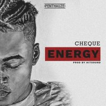 Cheque-Energy