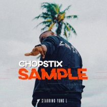 Chopstix-Sample