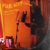 bella alubo your way