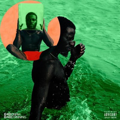 B4bonah ft. Medikal – Otan Hunu