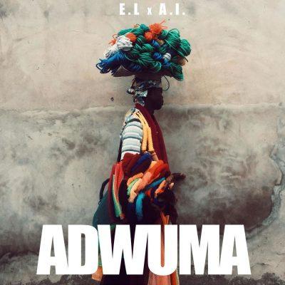 E.L & A.I. – Adwuma