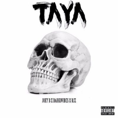 Joey B ft. Darkovibes & RJZ – Taya