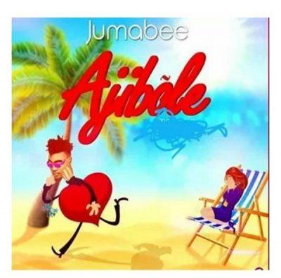 Jumabee – Ajibole