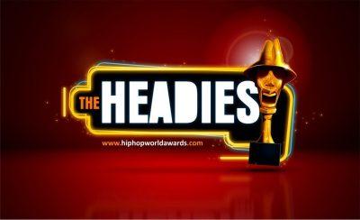 The Headies 2019 | See Full Winner List
