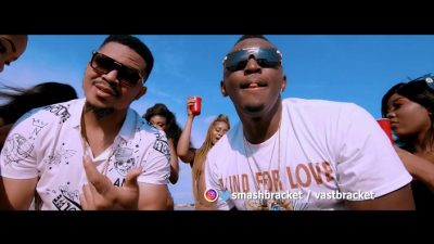 [Video] Bracket – Ebenebe