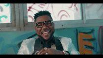 [Video] Oritse Femi – Ogbegbe