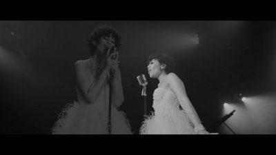 [Video] Rowlene – Curtain Call