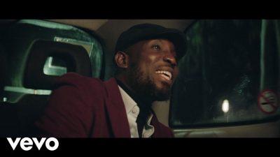 [Video] Timi Dakolo ft. Emeli Sandé – Merry Christmas, Darling