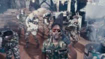 [Video] Mr Eazi – Kpalanga