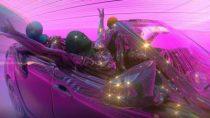 [Video] Rema – Rema's Realm (Episode One)