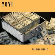 Yovi – Talking Money