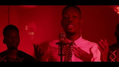 [Video] Tulenkey ft. Titan – Your Girlfriend