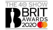 2020 BRIT Awards | See Full List Of Winners