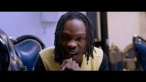 [Video] Junior Boy ft. Naira Marley – Money