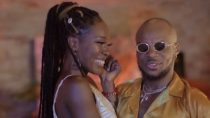 [Video] Ketchup ft. Flavour – Sweet