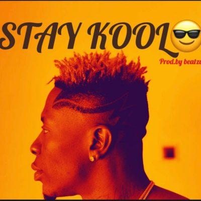 Shatta Wale – Stay Kool