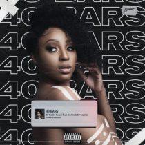 Nadia Nakai ft. Emtee & DJ Capital – 40 Bars