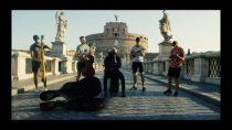 [Video] Harmonize – Mama