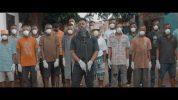 [Video] Rayvanny ft. Magufuli – Corona