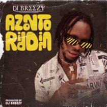 DJ Breezy – Azonto Riddim