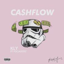 KLY ft. Focalistic – Cashflow