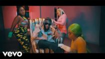 [Video] Kcee – Oya Parté