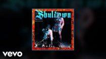 Victoria Kimani ft. FKI 1st – Shutdown