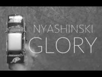 Nyashinski – Glory