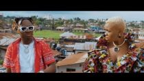 [Video] Queen Darleen ft. Lava Lava – Bachela