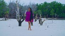 [Video] Zuchu – Hakuna Kulala
