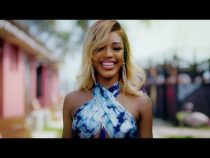[Video] Idahams – Enter My Eye