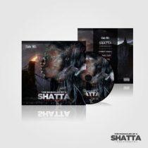 [Album] Shatta Wale – Manacles Of A Shatta