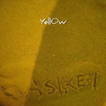 Asikey ft. Brymo – The Kind That Live Forever