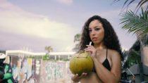 [Video] Dammy Krane ft. Nana Boro – Confess