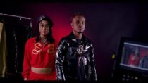 [Video] Dotman – Enugbe