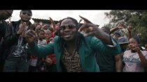 [Video] Master KG ft. Mr Brown – Superstar